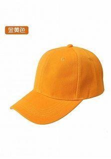 戴反光条帽子有什么好处?